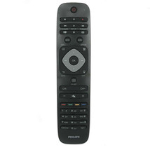 New Original HOF16B150GPHFD8 For Philips TV Home Theater System Remote C... - $9.27