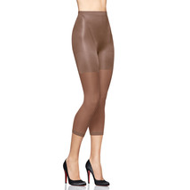 SPANX In-Power Line Super High Footless Shaper 912 - $20.79+