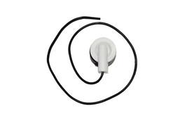 Universal Proportioning Valve Wire Sensor Fits all Proportioning Valves image 2