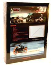 Hunter Spyder 350 Custom Performance Carburetor Carb Stage 1-7 Jet Kit - $36.93