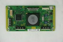 Sanyo TNPA5305 Control Board TNPA5305 - $14.10