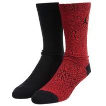 Jordan Basketball  Socks Unisex Style : Sx5859 - $28.00