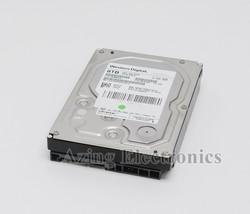 Western Digital Ultrastar HUS728T8TALE6L4 8TB 7200RPM Hard Drive - $179.99