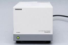 Kikusui PIA4810 Power Supply Controller [#B4] - $299.00