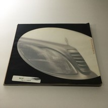 2000 Mercedes-Benz S-Class S-500 Dealership Car Auto Catalog Brochure - $14.20