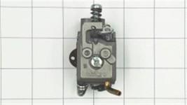 A021003681 Genuine ECHO / Shindaiwa Part CARBURETOR WT-1049 FITS.. CS-35... - $64.97