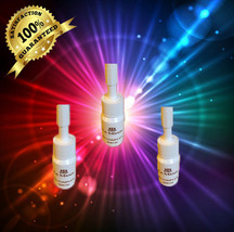 Le Mieux Rx Complex Serum (rejuvenate) 3 Samples .1OZX3 New/FRESH - $11.99