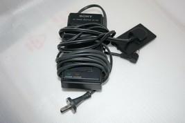 Genuine Sony (AC-V30) 100-240V 20W 7.5V 1.6A ac Power Adapter Charger - $31.56