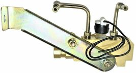 A-Team GM Side Mount Brass Proportioning Valve Kit for Disc/Disc Brake GMC Chevy image 5