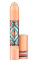 Mac Patentpolish Lip Pencil  Vibe Tribe ~ CHOOSE SHADE ~ NIB - $12.99