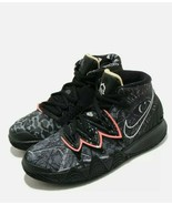 Nike Kybrid S2 Kyrie Hybrid Irving What The Kid Women Basketball CV0097-... - $100.99