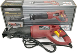 Chicago electric Corded Hand Tools 62370 - $24.99
