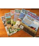 Backwoods Home - Prepper/Self Reliancy Magazines -  - $28.00