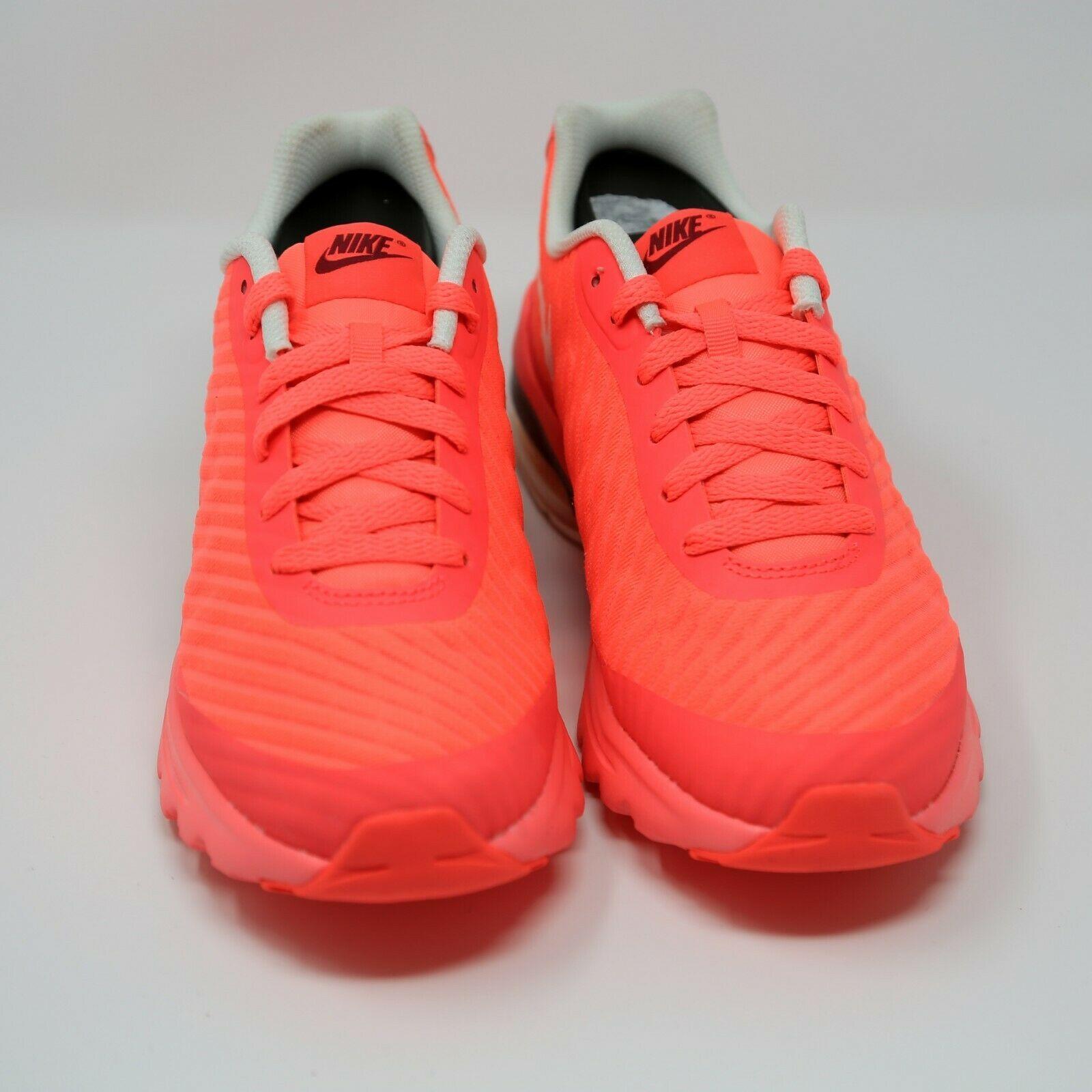 Nike Damen Air Max Invigor Se Laufschuhe Hot and 50 similar