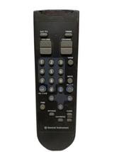General Instrument INRC-42 Remote Control Unit - $9.74