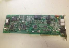 Unknown Brand 4816 Network Board Card - $115.00