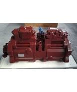 John Deere Excavator 792D Hydrostatic Main Pump - $3,079.72