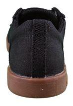 Supra Westway Zapatos image 3