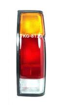 36cm RH TAIL LIGHT STANDARD For Nissan Navara D22 Single Cab / D21 1989 ... - $33.43