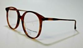 Authentic Polo Ralph Lauren Polo 077 Brown Eyeglasses Frame 54-19-145 - $147.51
