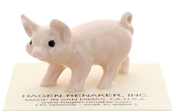 Pigs27