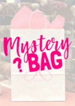 Mystery Bag **** Leggings XCurvy - $25.00