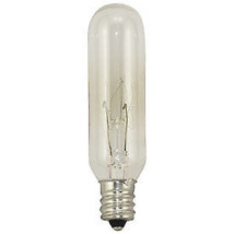 REPLACEMENT BULB FOR SATCO S3910, SYLVANIA 15T6 120V, 18037, WESTINGHOUS... - $16.58