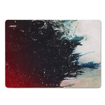 Acer Nitro Mousepad – Durable Design to Offer Precision Tracking and Excellent - $29.99