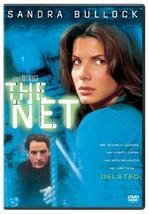 The Net 1995 - $71.34