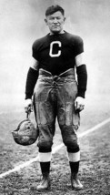 Jim Thorpe Football Player Photo - $12.00