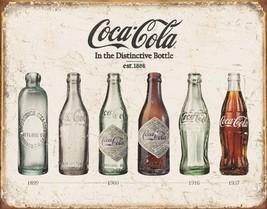 4SGM TSN1839 Coke Bottle Evolution - $10.71