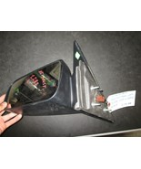 05 06 07 08 09 FORD MUSTANG LEFT DRIVER SIDE MIRROR  - $69.30
