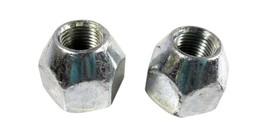Bendix Wheel Lug Stud-OE Stud 142179 - $14.98