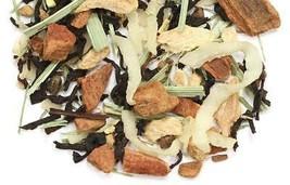 Thai Chai  black tea loose leaf 5 ounce bag - $14.00