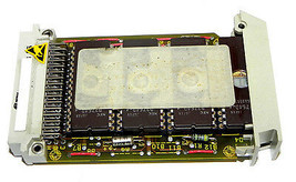 SIEMENS 6FX1123-6AB00 MEMORY MODULE EPROM 548236.0001.00