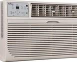 Garrison 12,000 BTU Through the Wall AC Air Conditioner, 115 Volt, ENERGY STAR