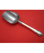 GRAND COLONIAL BY WALLACE  STERLING HANDLE ICE SCOOP Custom Made - $79.00