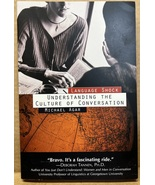 Language Shock: Understanding The Culture Of Conversation (Paperback) - $13.88