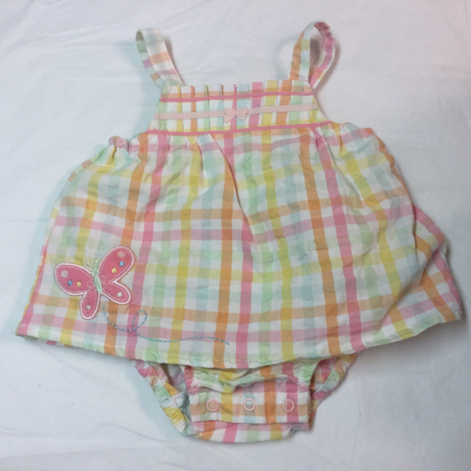 Carter/'s Baby Girl Pink Fleece Horse Hoodie /& Navy Jeggings 2pc Set NWT $24