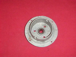 Sunbeam Bread Machine Rotary Bearing Assembly for Models 5834, 5833 - $18.69