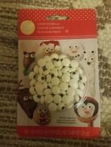 Candy Eyeballs Wilton - $10.77