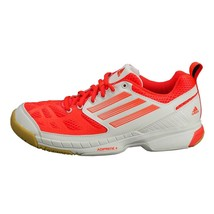 Adidas Shoes Feather Elite 2 W, G96452 - $126.49