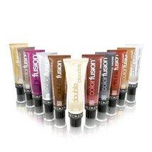 Redken Color Fusion Color Cream Natural Balance for Unisex, No. 9GB Gold/Beige,  - $11.68