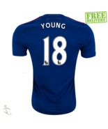 18_young_a_thumbtall
