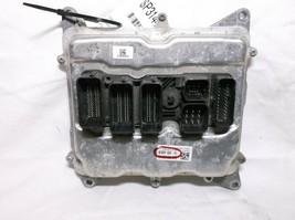 15-16-17 Bmw X3/X4/320I /MEDV172P Type ENGINE/COMPUTER /ECU.PCM - $147.26
