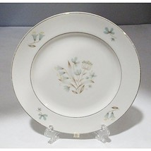 Mikasa Sonata 5230 Bread and Butter Plate Porcelain by Narumi - $9.99