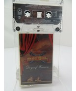Pleasure Bombs Days Of Heaven (Cassetta) - £8.21 GBP