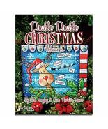 Double Double Christmas Vol 2 - $16.92
