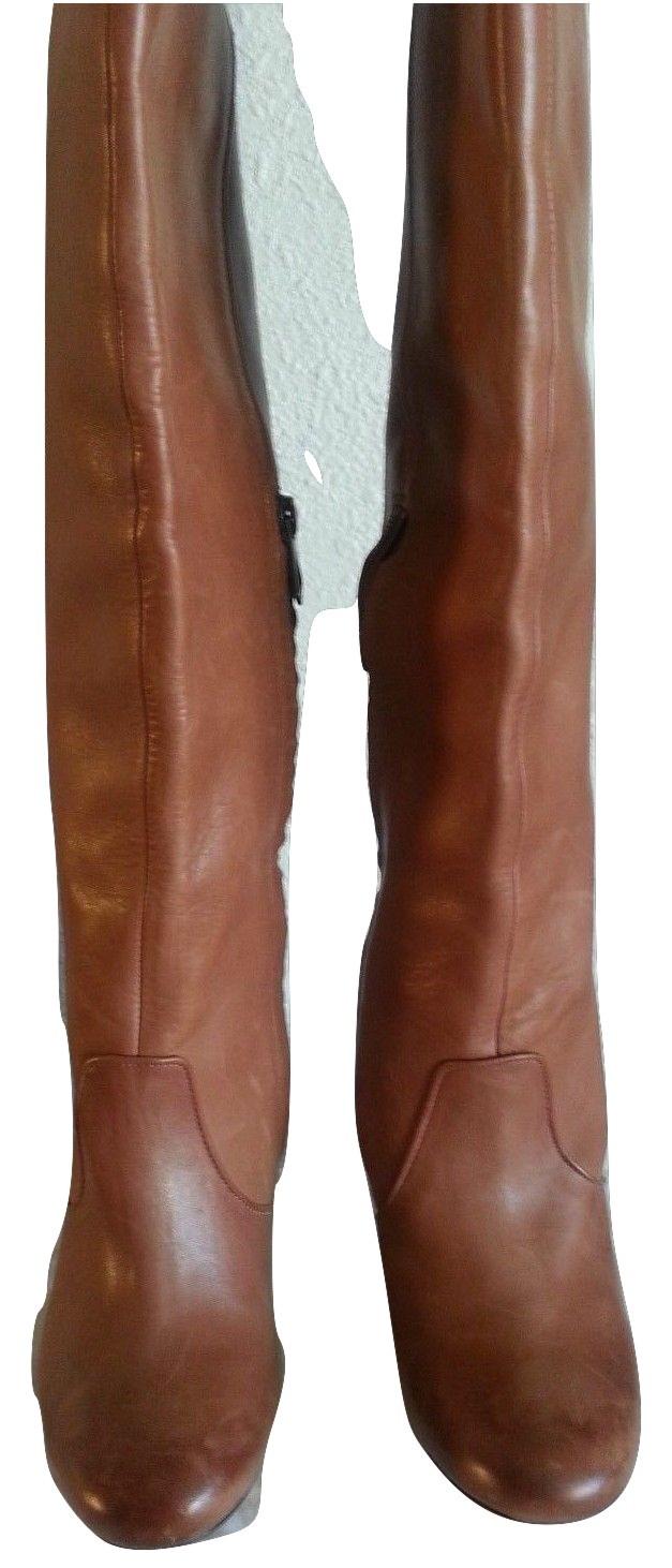 e1ff92c4db19 Sam Edelman Loren Womens Leather Fashion and 28 similar items