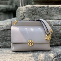 Tory Burch Chelsea Flap Shoulder Bag - $366.00